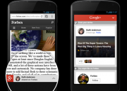 Google is killing its RSS reader, Google Reader on July 1. A lot of web-based readers are looking for alternative RSS readers, but will mobile and social news replace RSS altogether?