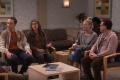 The Big Bang Theory 10x11 Sneak Peek #2