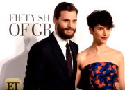 Here's what Jamie Dornan thought of all the controversies about him.