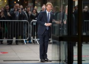 Despite being royal, Prince Harry still wishes to be ordinary sometimes although that has been well overrated.