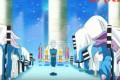 Dragon Ball Super - All The 12 Gods Revealed