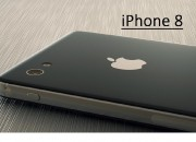 The iPhone 8 is expected to be one of the most incredible products in Apple´s history, since this will be a flagship which intention is to commemorate the 10th anniversary of the first iPhone.