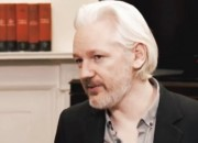 In recent days, Julian Assange´s confidante and the former British ambassador to Uzbekistan, Craig Murray, explained that the US government and intelligence agencies were lying about Russia´s involvement in the hacks.