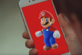 Despite Success Of Super Mario Run's Launch On iOS, Nintendo's Stocks Plunge; But Why?