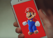 Super Mario Run reportedly consumes a total of 40-75MB per hour. Moreover, analysts and investors have reportedly shown concern over the drop of the game in the stock market.