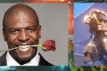 Overwatch Doomfist Confirmed?