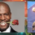 Will this mean that we will have Doomfist as the next hero in Overwatch?