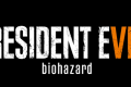 Resident Evil 7 Update: Pre-Order Includes Digital Copy For Resident Evil: Retribution