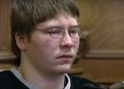 """Making a Murderer"" season 2 is a sure thing although the release date for the documentary series is not yet known. A Netflix representative revealed some plans for the upcoming installment."