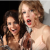Selena Gomez is finally over with Taylor Swift, here's why.