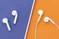 Apple AirPods Are Now Available In Some Apple Store