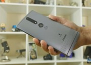 When the Phab 2 Pro was released, Lenovo debuted its first hardware sporting Google's Tango technology. The tech company is now poised to release more items in this platform and is expecting competitors to soon follow suit.
