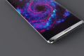 Know Why Samsung Galaxy S8 Will Not Be Avaialable Until April Next Year