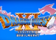 Square Enix sort of confirmed that Dragon Quest XI is also coming to the Nintendo Switch.