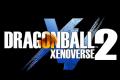 Dragon Ball Xenoverse 2 Coming To The Nintendo Switch
