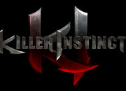 Fans are very excited as Killer Instinct reveals a new character for the game. It is a cyborg with a devastating minigun arms. Fans are expecting so much power in this character.