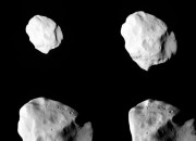 With the growing claims regarding the end of the earth, what's the truth behind claims that four asteroids is about to get a close contact with the planet this Wednesday, and one of which has the same size to London? Are these deadly asteroids? Here's what experts have to say
