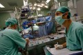 Open Heart Surgery Patients Warned Of Mycobacterium Chimaera Infection Caused By Heart Machine
