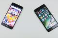 OnePlus 3T vs Google Pixel XL: Specs, Features & Price Comparison
