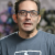 Overwatch fans will expect a bright year ahead for 2017 as Jeff Kaplan discussed the upcoming contents including new heroes, balance changes, new maps and features that the team is already working on.