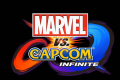 Marvel Vs Capcom: Infinite Will Be In Late 2017; Confirms Six Characters