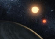 Recent studies explain the unusual dimming of the Boyajian's star might not be caused by an