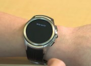 Google will be releasing two new smartwatches in early 2017 which will run on the latest Android Wear 2.0.