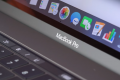 Why The 2016 MacBook Pro Failed To Get Consumer Reports Approval