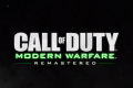 Call Of Duty: Modern Warfare Remastered Variety Map Pack Is Now Available