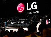 LG will debut 5 new phones including the Stylus 3 at the CES 2017.