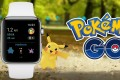 Pokemon GO Update: Players Can Now Hatch Eggs With Watches; Game Is Finally Available On Apple Watch
