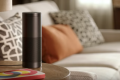 Help Alexa Set Up Your Amazon Echo In Smart, Easy Steps