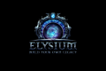 Elysium Project — Fresh Realm Official Release Date