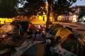 Chile Faces Major Destruction After Massive 8.8 Earthquake