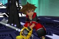 Game Director Of Kingdom Hearts III Calls Sora A 'Normal Boy'