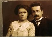 Even Einstein made big scientific mistakes, explains astrophysicist Mario Livio.