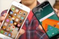 Android vs iOS: Which Won The Battle In 2016?