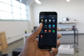 Get the HTC 10 With A Huge Discount
