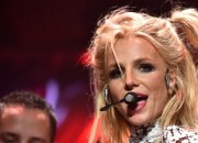 Sony´s Twitter account was recently hacked and faked the death of pop star Britney Spears.