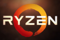 AMD Ryzen Skips Windows 7 And 8