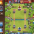Clash Royale is expected to cease with new arenas as the end-game is reportedly in the works. In the meantime, Force Arena reportedly add new leader characters to control in-game.