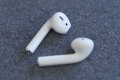 A Techie Wishlist For The Next Release Of Apple AirPods