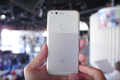 Pixel XL And Google Pixel Problems Revealed, Flaring Lens And Distorted Audios Confirmed