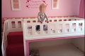 Children's Bed Manufacturer Questioned After Tragic Death Of Seven-Month-Old Baby