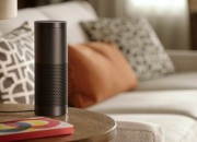 Investigators are asking Amazon to divulge the recordings in an Amazon Echo that was near a crime scene to help catch the murderer.