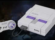 A trademark filed by Nintendo seems to indicate that it has plans to develop a SNES Classic sometime soon.