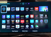 CES 2017 is just a month away from today and rumors are saying that Samsung will release 3 different new smart TV.