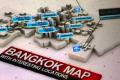 Facebook's Bangkok Explotion Was A False Alarm According To Safety Check