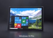 Good news for all the fans of Microsoft Surface tablets and laptops: the striking products of 2016 can now be bought at very affordable prices.