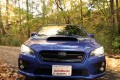 Subaru Says New WRX STI Is Coming But Not Soon